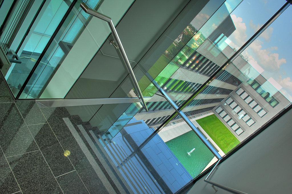 Foto-Herfert-Architektur-002.jpg