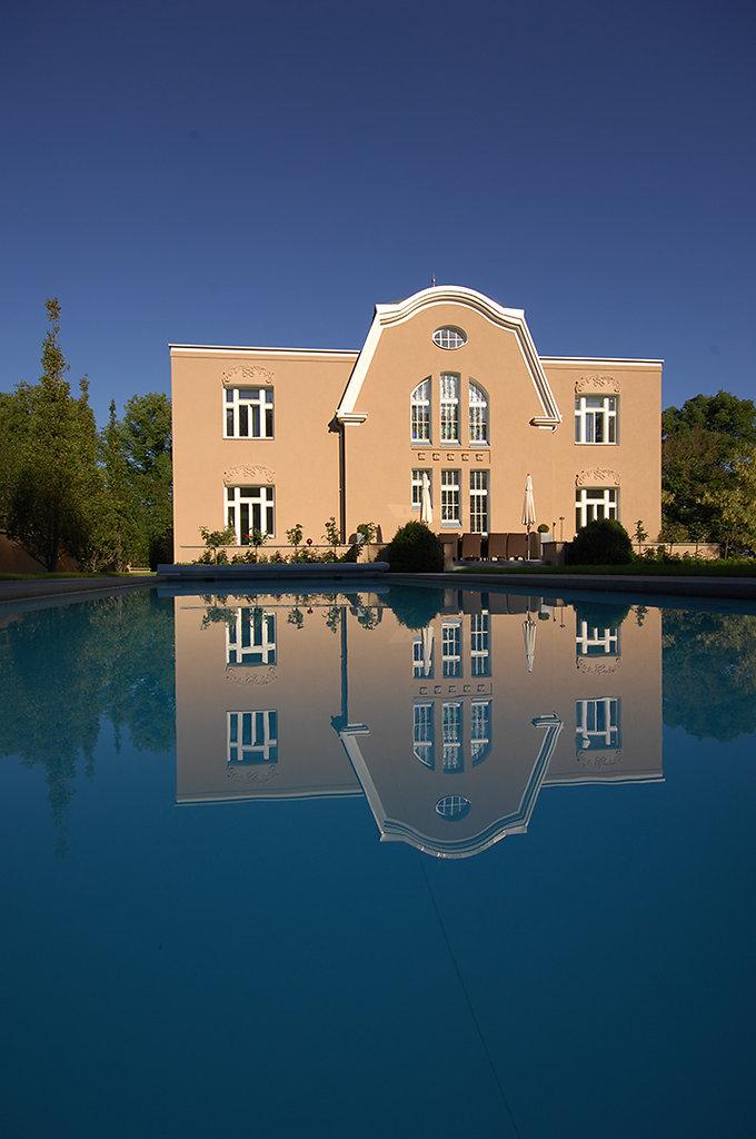 Foto-Herfert-Architektur-044.jpg