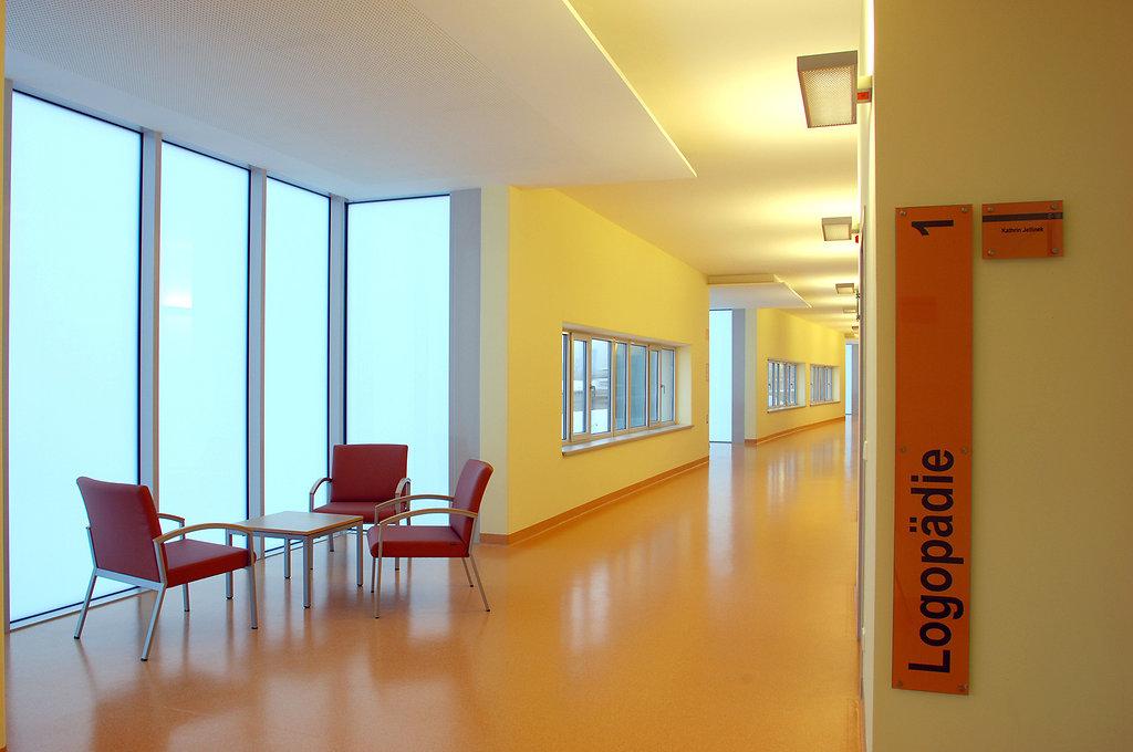 Foto-Herfert-Architektur-046.jpg