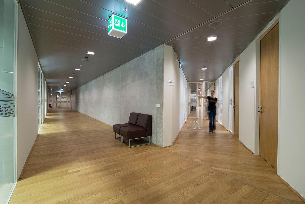 Foto-Herfert-Architektur-058.jpg