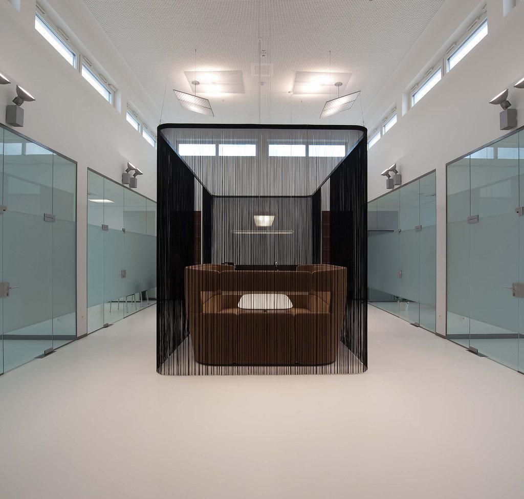 Foto-Herfert-Architektur-060.jpg