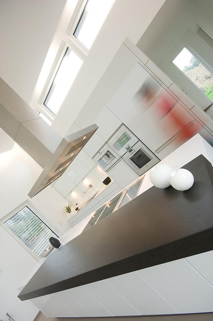 Foto-Herfert-Architektur-061.jpg