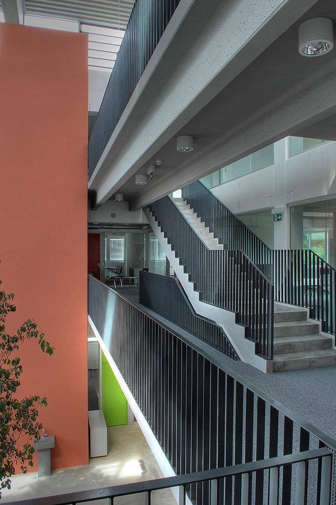 Foto-Herfert-Architektur-063.jpg