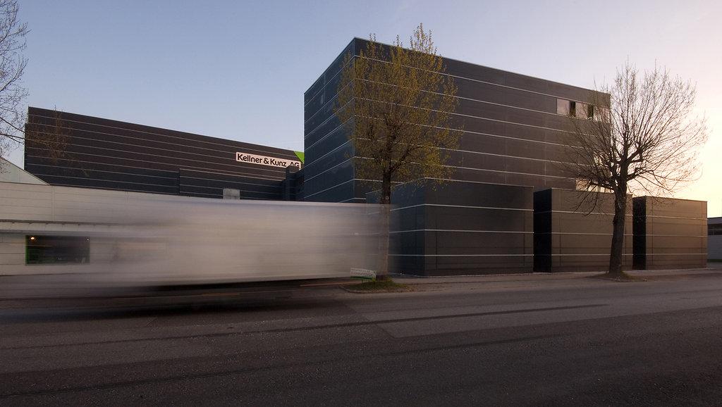 Foto-Herfert-Architektur-064.jpg