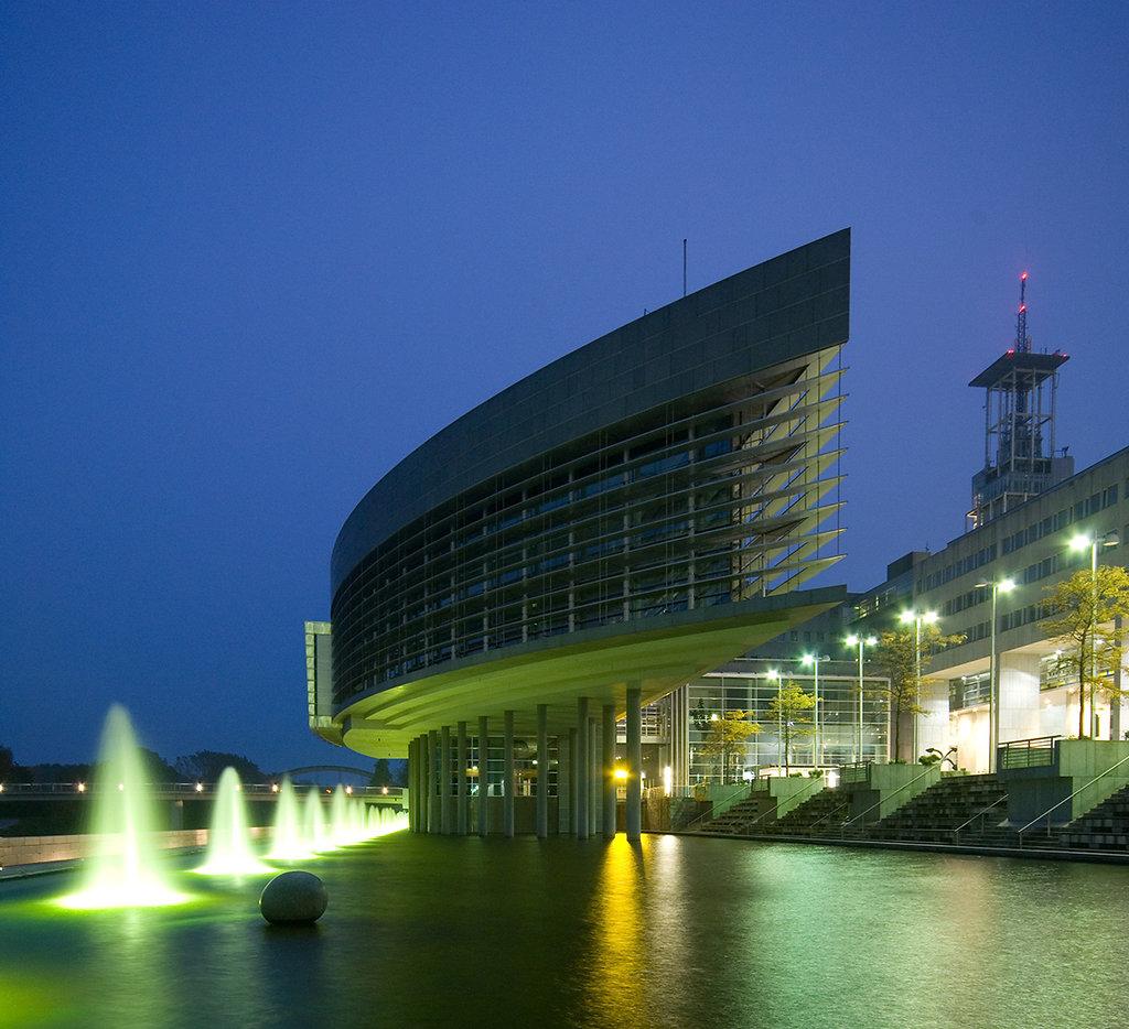 Foto-Herfert-Architektur-066.jpg