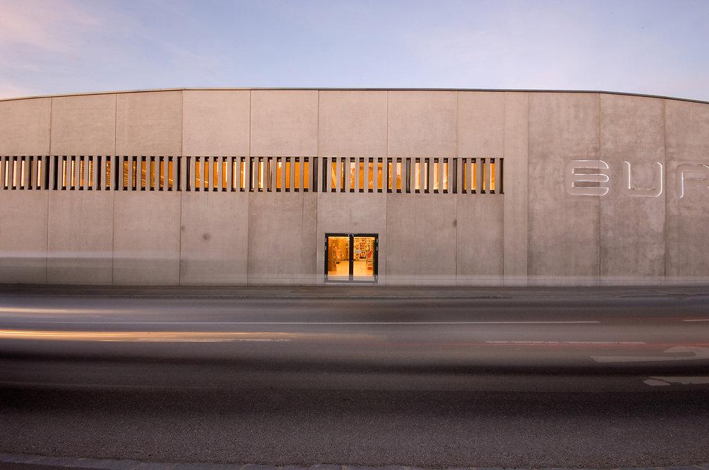 Foto-Herfert-Architektur-067.jpg