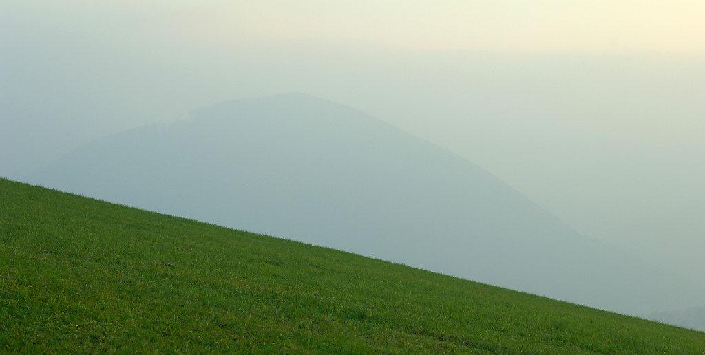 Foto-Herfert-Landschaft-075.jpg