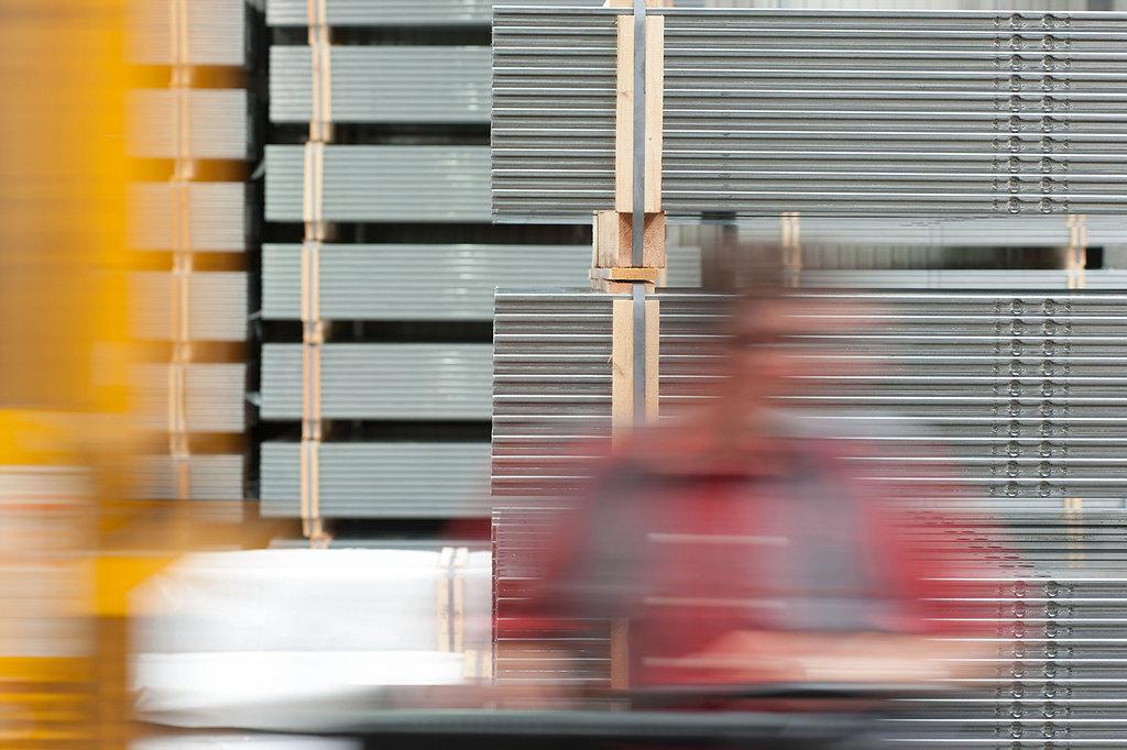 Foto-Herfert-Industrie-163.jpg