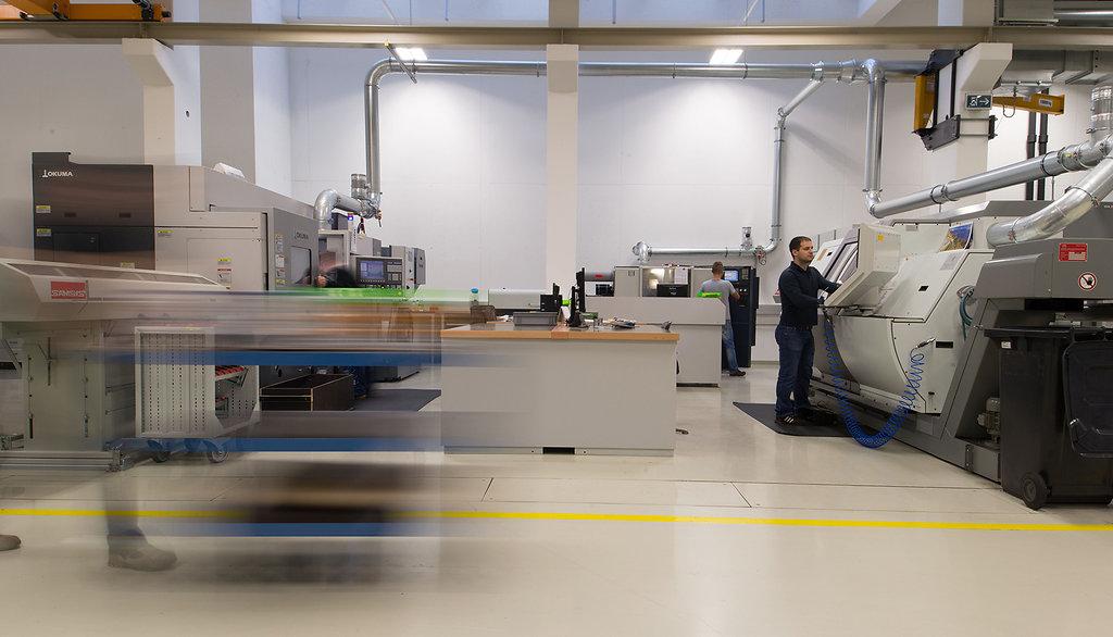 Foto-Herfert-Industrie-172.jpg