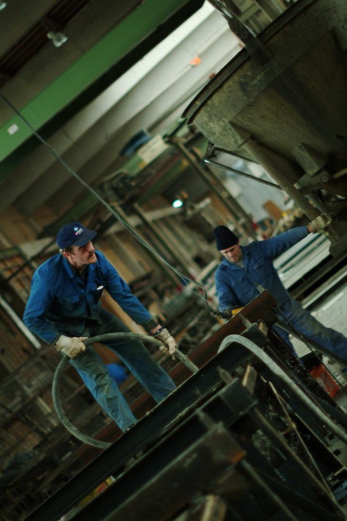 Foto-Herfert-Industrie-177.jpg